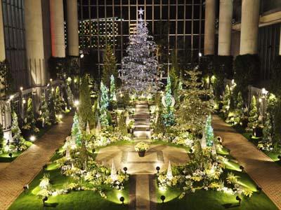 20131128_クリスマスNIGHT_400×300.jpg