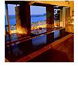 ホテルニューアワジ